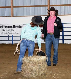 S D Rodeo Clinics Hosted Rodeo Great Tsln Com
