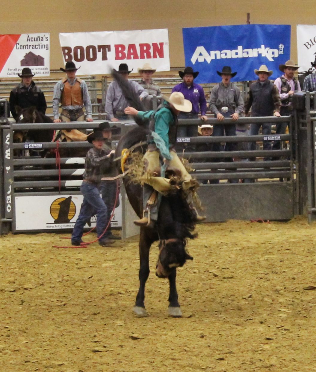 Bridgeport nebraska rodeo 2017