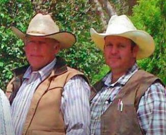 False start for Bundy trial