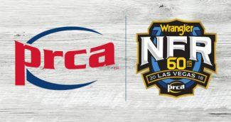 Back Numbers Released for 60th NFR