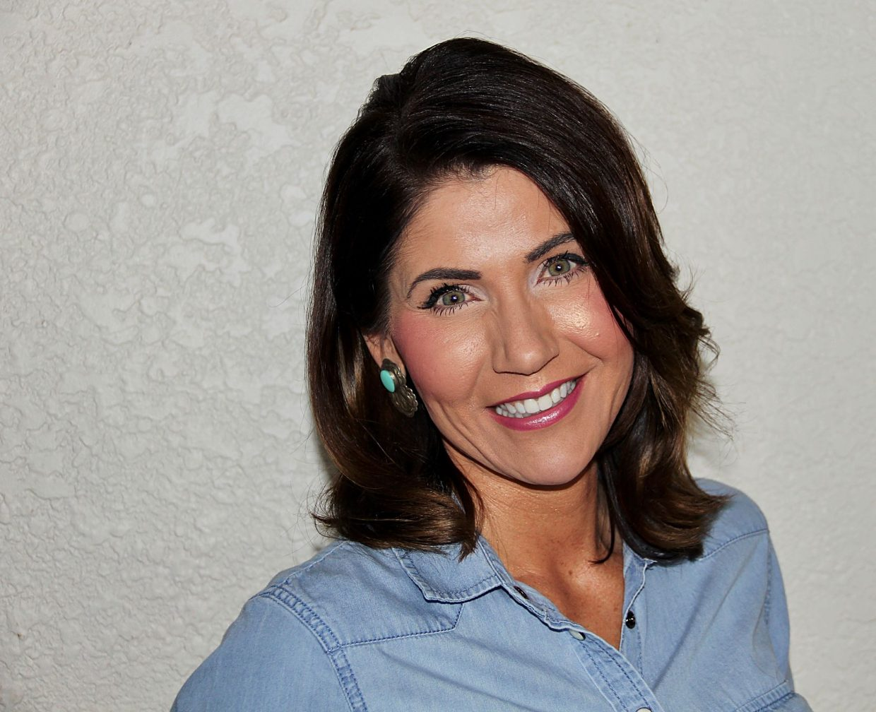 Q&A: Kristi Noem, candidate for governor of South DakotaSupport Local Journalism