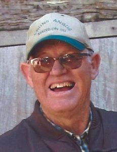 "Obituary: Daniel ""Dan"" Bruns"
