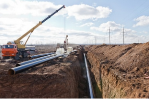 North Dakota to Oklahoma: Phillips 66 and Bridger Pipeline to Construct Liberty Pipeline